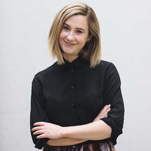 Ellen Broad