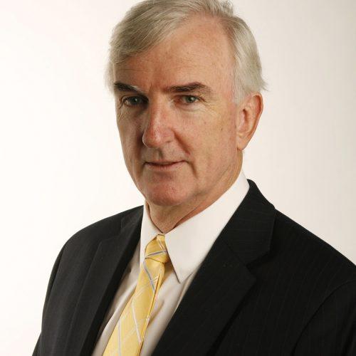 Michael Pascoe