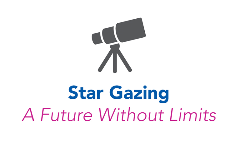 Star Gazing - Sessions - Indue Leadership Forum
